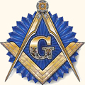 Hiram No. 18 Inspection (MM) @ Moore Masonic Temple | Delaware | Ohio | United States